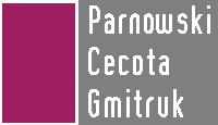 Parnowski Cecota Gmitruk